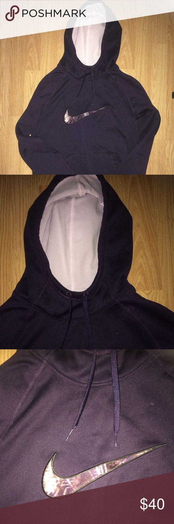 best 25 nike sweatshirts ideas on pinterest nikes for