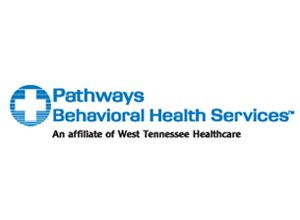 Pathways Behavioral Health Services #pathways #rehab http://lesotho.nef2.com/pathways-behavioral-health-services-pathways-rehab/  # Pathways Locations Get Driving Directions Pathways – Jackson – Summar Dr. 238 Summar Dr. Jackson, TN 38301 P: 731-541-8200 F: 731-541-8327 Monday – Friday 8 a.m. – 5 p.m. This facility is a member of the National Health Service Corps: NHSC.hrsa.gov We serve all patients. We offer discounted fees for patients who qualify. We do not deny services based on a…