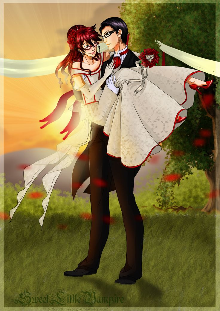 How Wonderful Life Is While You Are In The World by SweetLittleVampire.deviantart.com on @deviantART
