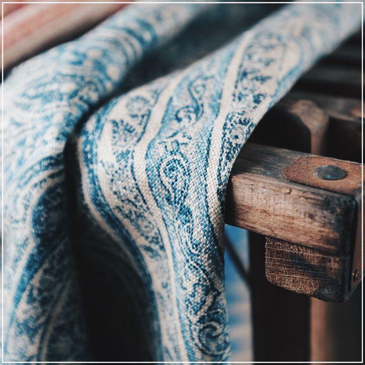 35 best telas images on pinterest fabrics tejidos and - Guell lamadrid ...