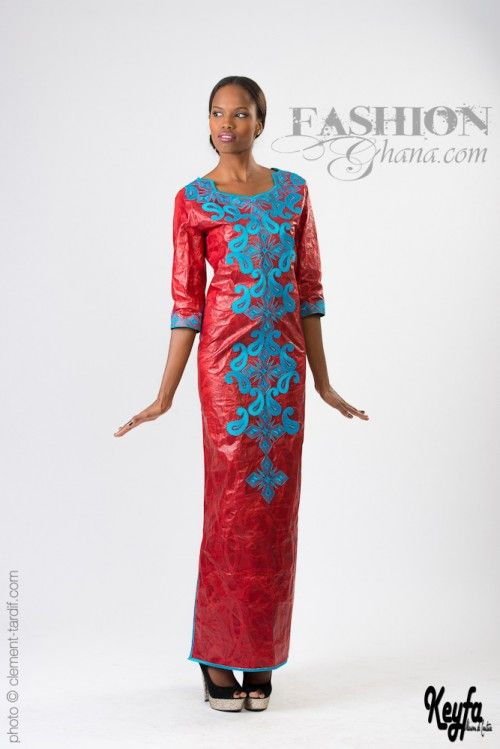 Bazin 39 S On Church Dress Code Insured Fashion