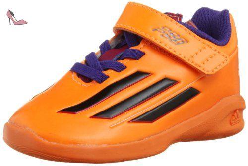 Chicco Evan 1051643000000 - Zapatillas de tela para unisex-niños, color rojo, talla 31