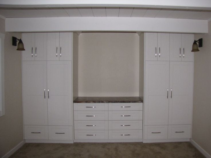 bedrooms cupboard cabinets designs ideas an interior design best