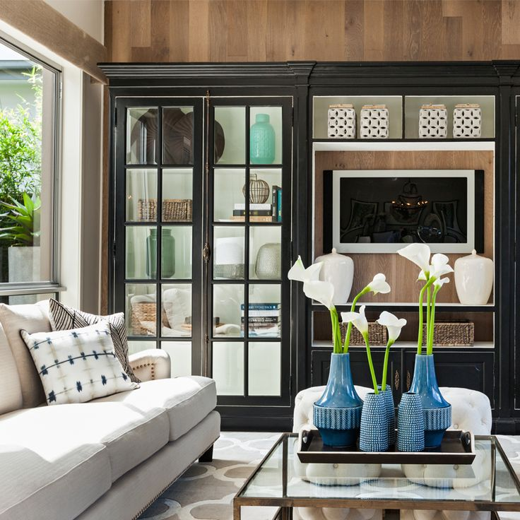 Why You'll Love Stylemaster Homes' New Collection - Queensland Homes