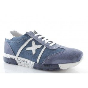 Sneakers uomo estive