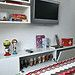 7 desain tatafurniture ; desain apartemen kecil por tata furniture