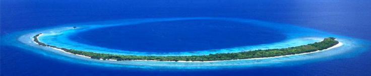 Centara Ras Fushi Resort & Spa, Maldives | Travel Associates