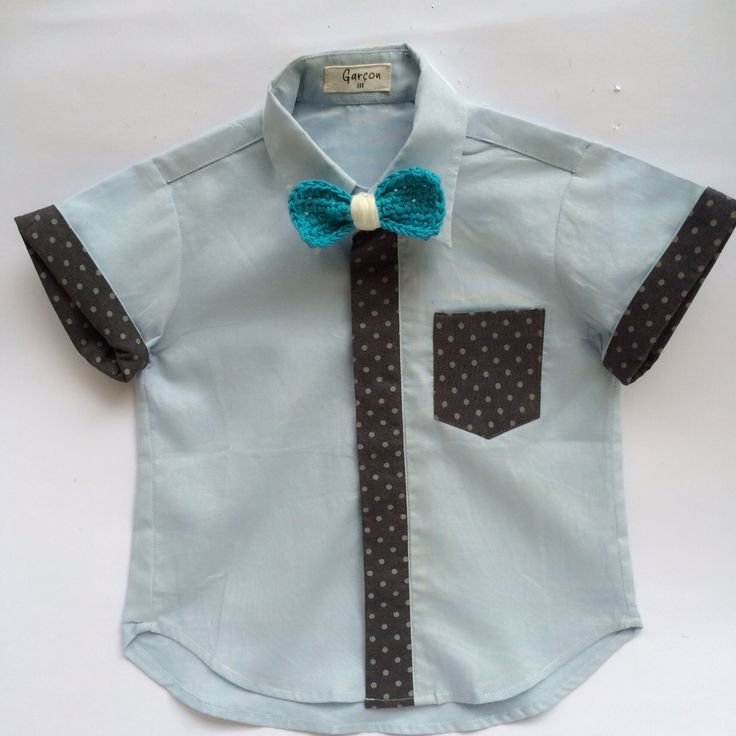 Polka blue shirt  #garconkids #localbrand #ootdindo #iwearlocal #instakids #instadaily #ootdkids #wiwtkids #wiwt #ootd #fashionkids #babywear #kidswear #babyshirt #kidsshirt #babypants #kidspants #babycloth #kidscloth #bajuanak #bajubayi #celanaanak #celanabayi