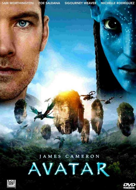 a princesinha filme completo dublado | Avatar Dublado AVI DVDRip Download