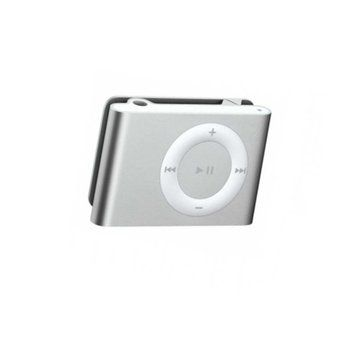 แนะนำสินค้า Center MP3 Player Music Speaker เครื่องเล่น MP3 ขนาดพกพา (สีเงิน) ★ ตอนนี้กำลังลดราคา Center MP3 Player Music Speaker เครื่องเล่น MP3 ขนาดพกพา (สีเงิน) คืนกำไรให้   couponCenter MP3 Player Music Speaker เครื่องเล่น MP3 ขนาดพกพา (สีเงิน)  รับส่วนลด คลิ๊ก : http://buy.do0.us/fi112u    คุณกำลังต้องการ Center MP3 Player Music Speaker เครื่องเล่น MP3 ขนาดพกพา (สีเงิน) เพื่อช่วยแก้ไขปัญหา อยูใช่หรือไม่ ถ้าใช่คุณมาถูกที่แล้ว เรามีการแนะนำสินค้า พร้อมแนะแหล่งซื้อ Center MP3 Player Music…