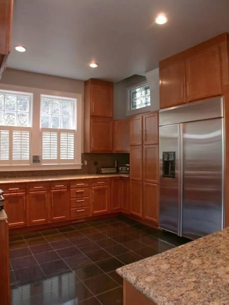 Beautiful Bretwood Maple. Kitchen RemodelCabinetsClosetsWall CupboardsKitchen ... Design Ideas