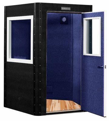 Pleasant 1000 Images About Estudios De Grabacion On Pinterest Acoustic Largest Home Design Picture Inspirations Pitcheantrous