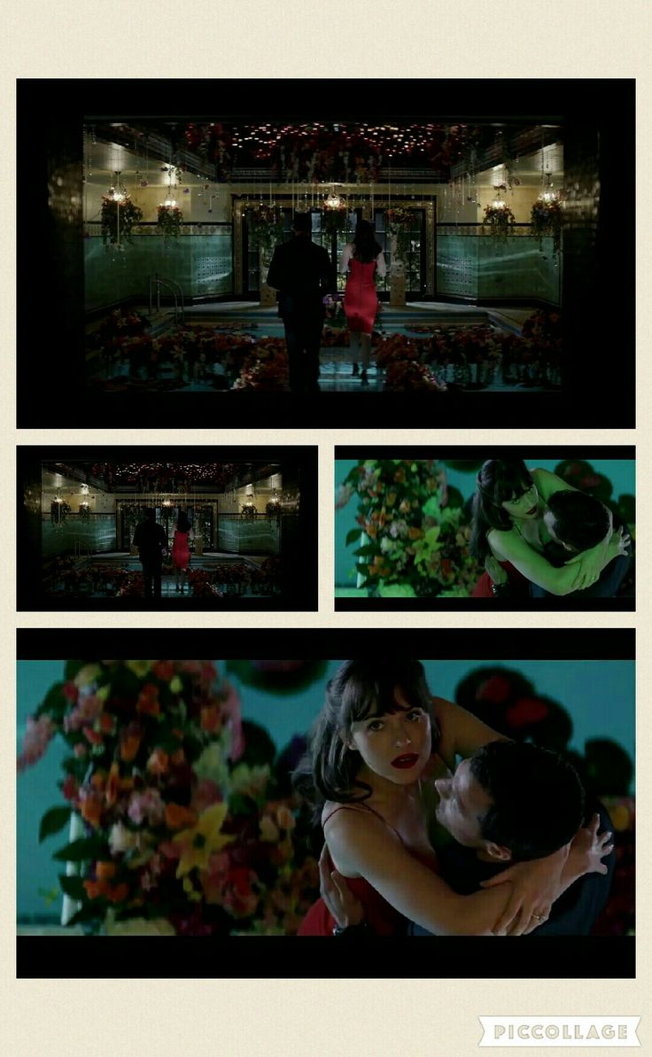 hearts and flowers the proposal fifty shades darker hearts and flowers the proposal fifty shades darker the o jays proposals and flower