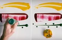Perfect plating can be achieved with just 5 simple tools, most of which can be found around the kitchen. Take a look: https://www.finedininglovers.com/blog/food-drinks/food-plating-tools/