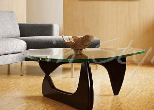 15 Best Images About Noguchi Style Coffee Table On Pinterest Modern Classic Isamu Noguchi And