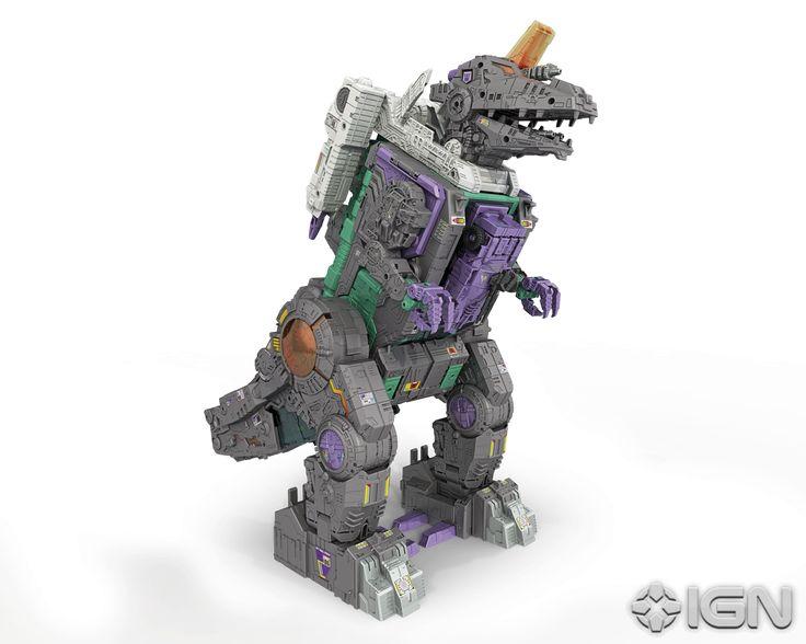 ⇒ Free Streaming Transformers: Titans Return Movie Online | Transformers: Titans Return Free Download  transformers titans return movie,  #movie #online #tv  #fullmovie #video # #film #Transformers:TitansReturn