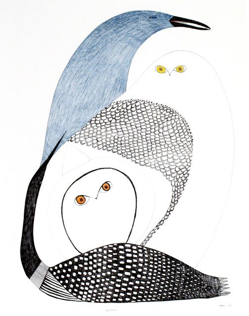 threeowls.png (503×638)
