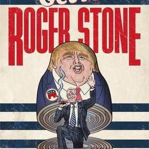 After the 2016 election, people all over the world woke up to find that Donald J. Trump, New York real estate billionaire and reality TV star, succeeded in pulling off one of the greatest political upsets in history to become the 45th President of the United States. One man who wasn't shocked--political consultant Roger Stone. A longtime Trump confidante and advisor, Stone said he always knew his celebrity pal was