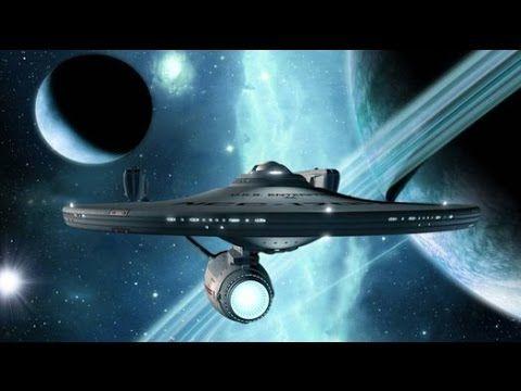 Космические путешествия. Эвакуация с Земли