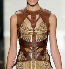 Résultats de recherche d'images pour «fashion harness»