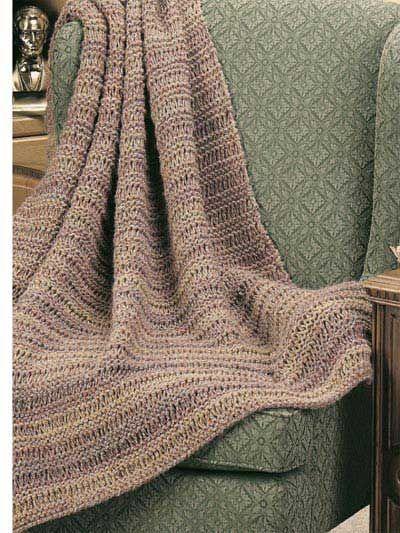 133 Best Knit Images On Pinterest Knitting Stitches Knitting