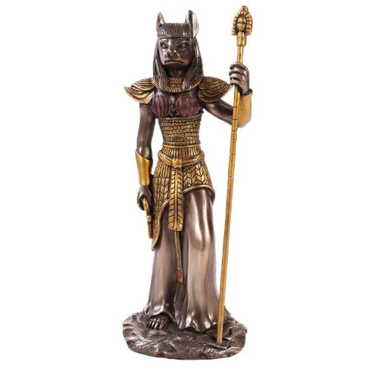 bastet egyptian god에 대한 이미지 검색결과
