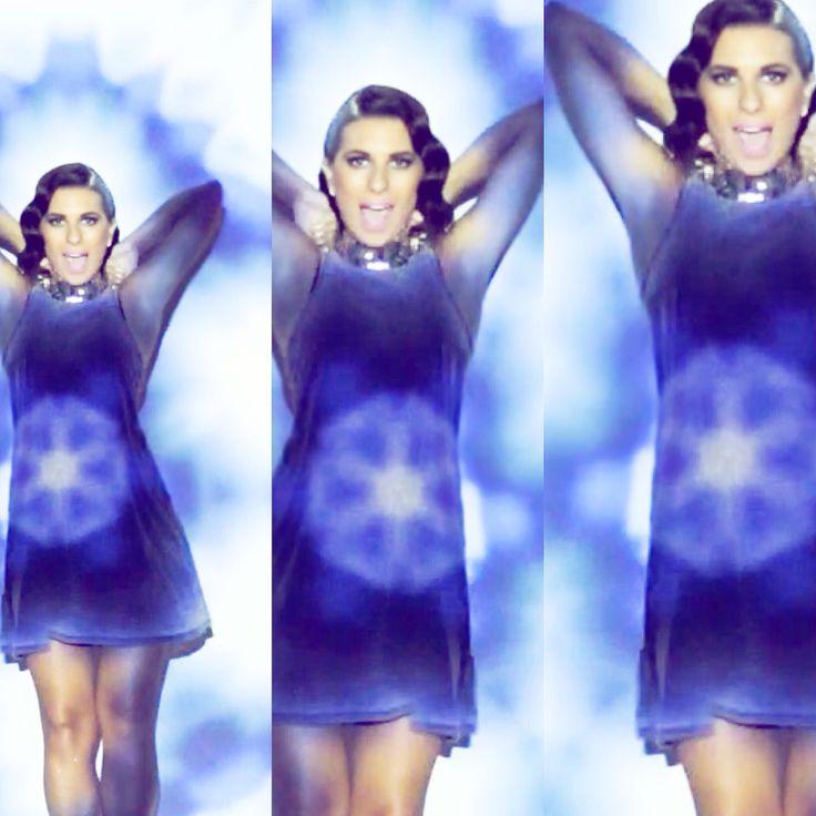 KEEP MY HEART - ELLA FERDINANDS On iTunes now!!