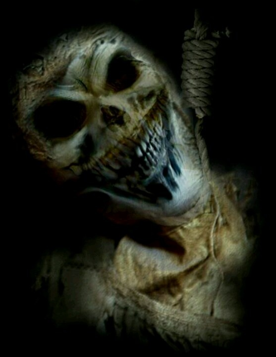 I don't know what makes this so disturbing. I can't bear ...  |Disturbing Dark Scary