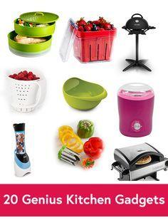 Fun Kitchen Gadgets 160 best kitchen gadgets images on pinterest   kitchen tools