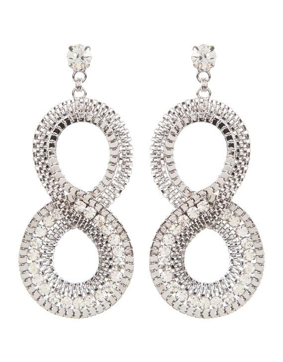 Majique Earrings