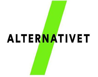 """Check out this @Behance project: """"Alternativet Video"""" https://www.behance.net/gallery/25698121/Alternativet-Video"""