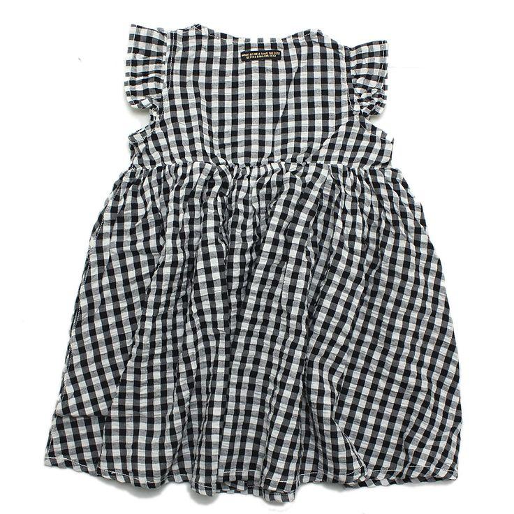 F.O.KIDS(エフオーキッズ):サッカーワンピース ブラック(BK) の通販【ブランド子供服のサーカス】