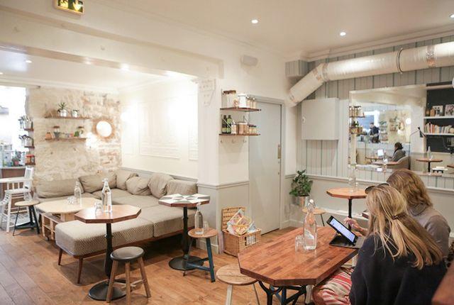 47 mejores im genes de s tanos en pinterest future house - Sotanos decorados ...