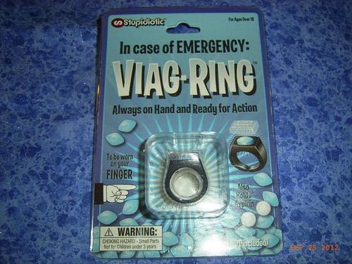 buy viagra rio