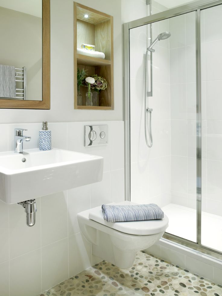Bathroom Design Richmond 46 best richmond, 1930's refurbishment images on pinterest