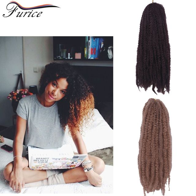Marvelous 17 Best Images About Afro Kinky Curly Hair On Pinterest Braids Hairstyle Inspiration Daily Dogsangcom