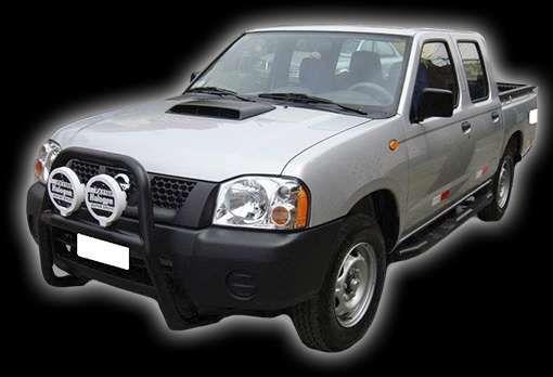 F-Kars Alquiler Autos Ya sea por motivo de trabajo o porque tienes una ocasión especial sin duda alquilar un auto es tu ... http://lima-city.evisos.com.pe/f-kars-alquiler-autos-id-556523