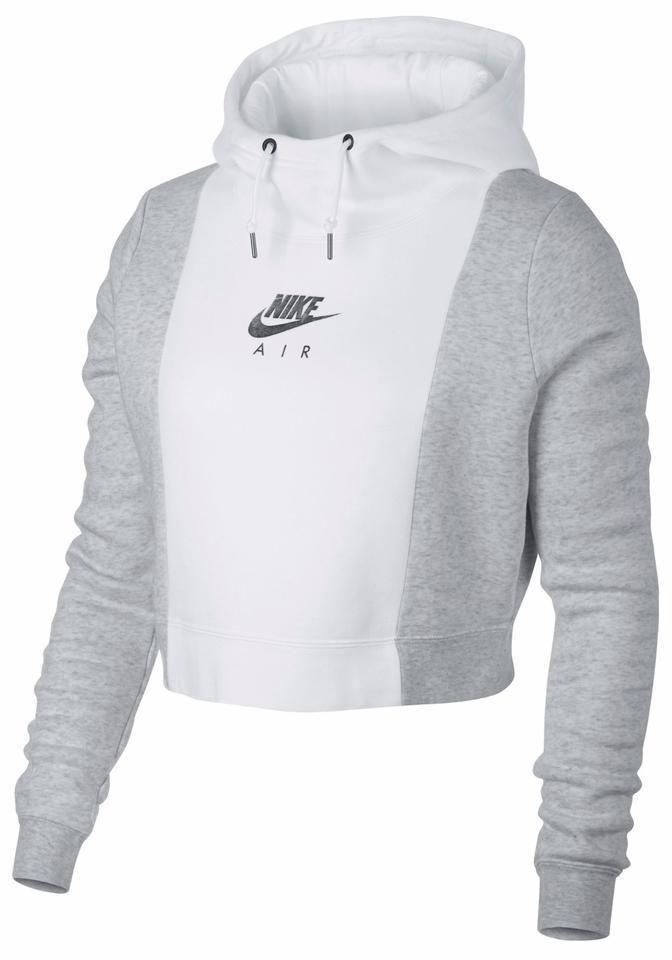 4cd6f298eba3  NIKE,Nike  Sportswear  Damen  Kapuzensweatshirt  W  NSW  RALLY  HOODIE   AIR  blau,  weiß,  grau,  weiß,  schwarz,  weiß      008872…   Mode für  Frauen ...