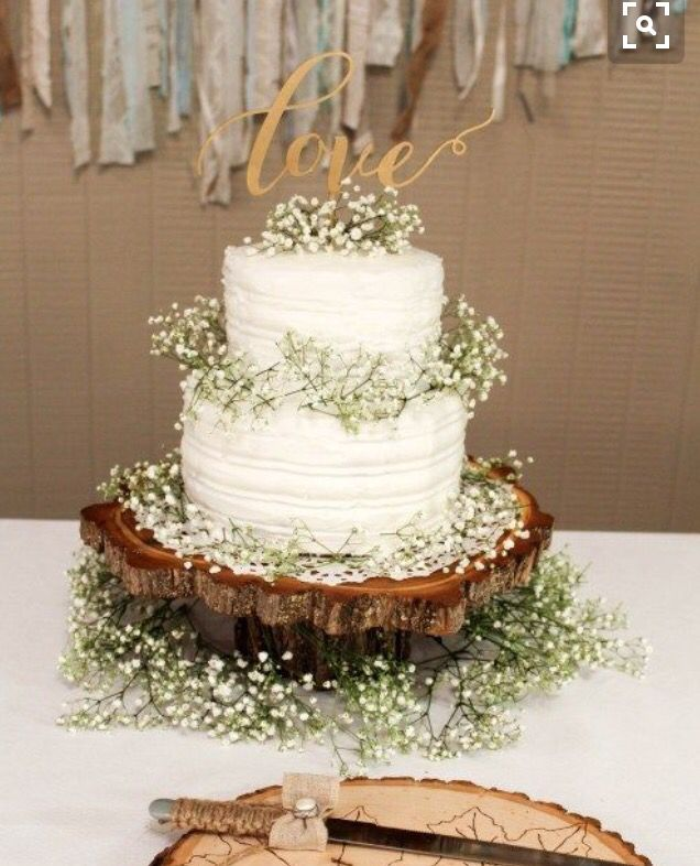 affordable wedding cakes dc 17 best images about wedding cake on beautiful 10556