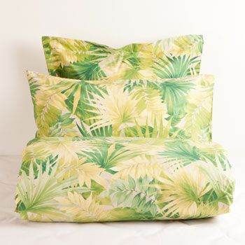 Zara Home Bed Linen - Bedroom -  Netherlands