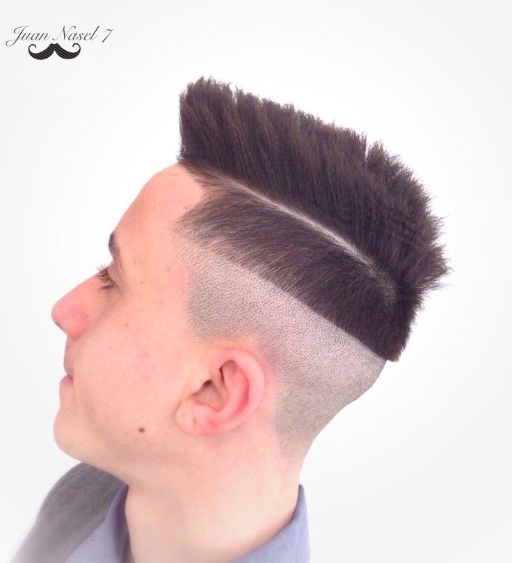 siamo pronti per svelarvi quali sono i tagli di capelli uomo autunno/inverno 2014-2015 più in voga del momento. Cercate di individuare lo stile che vi piace