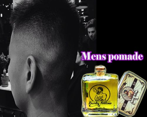 People who are serious about their hairstyle probably know for a fact what pomade is. For decades now, people have been using this product to style their hair and beard. Traditional pomades were oi…