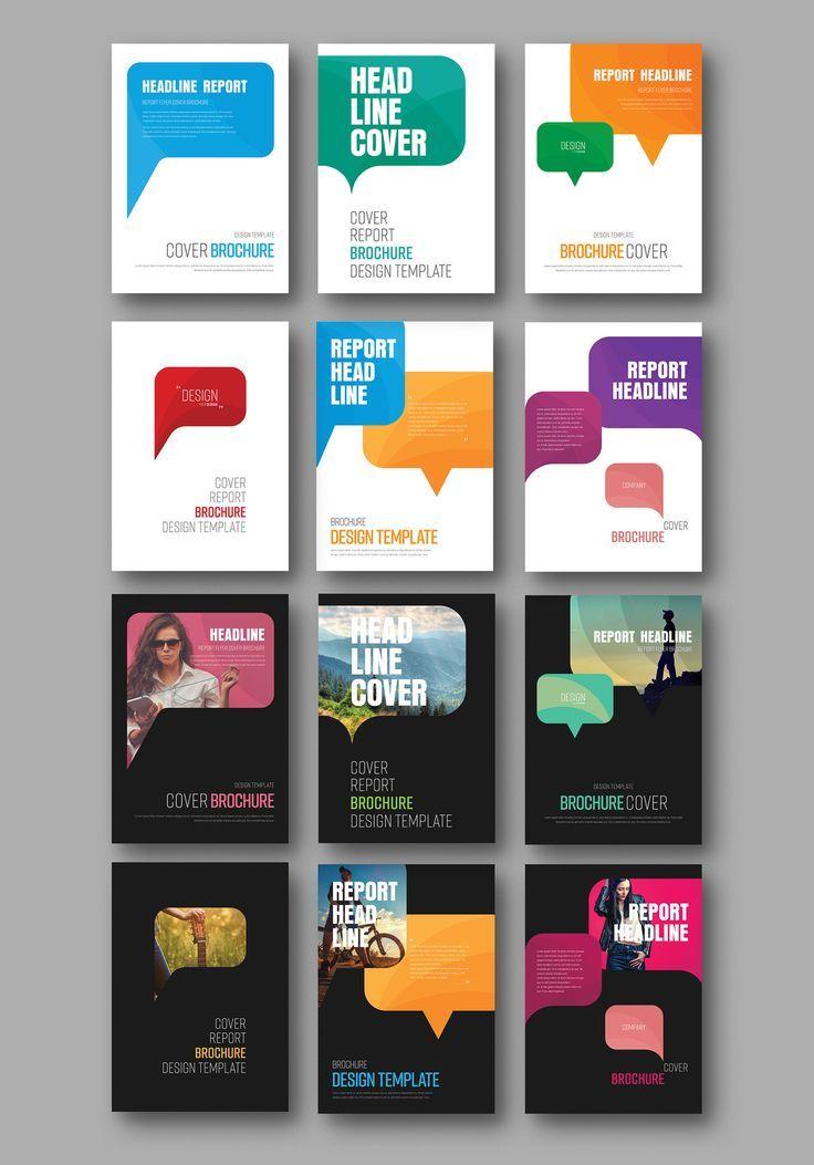 Novas Inititiatives Annual Report 2012 Web Design Limerick Annual Report Timeline Design Resume Design Creative