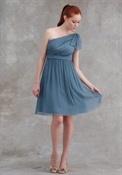 Jenny Yoo Collection Bridesmaid Dresses - Jenny Yoo Collection Bridesmaid Dress