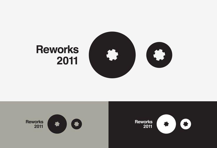 Beetroot for Reworks Festival 2011