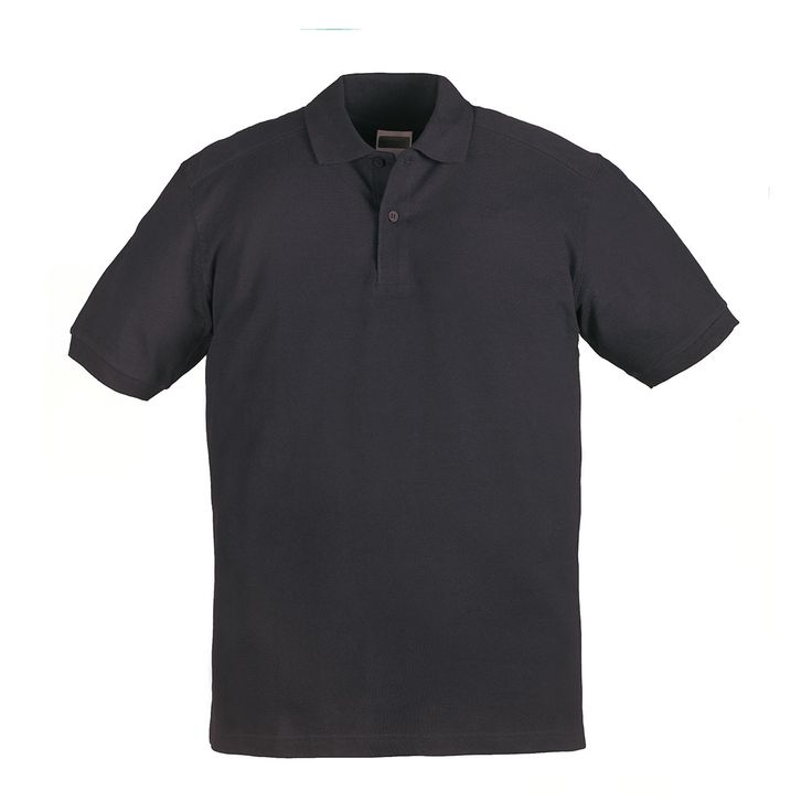 Polo homme Safari est un vêtement de travail confortable et moderne, c'est le domaine de SPIQ. Grossiste pour les professionnels et particuliers.