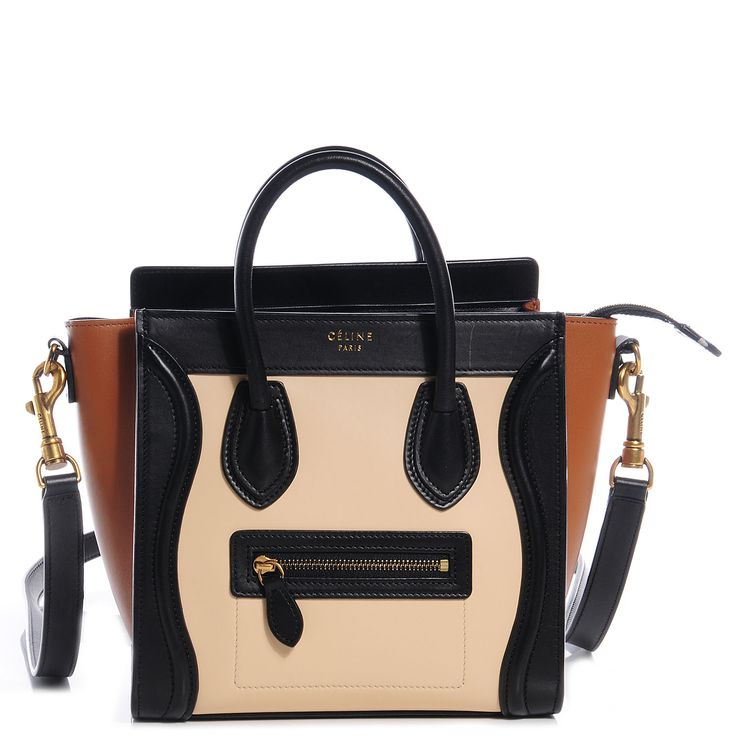 celine nano bag price