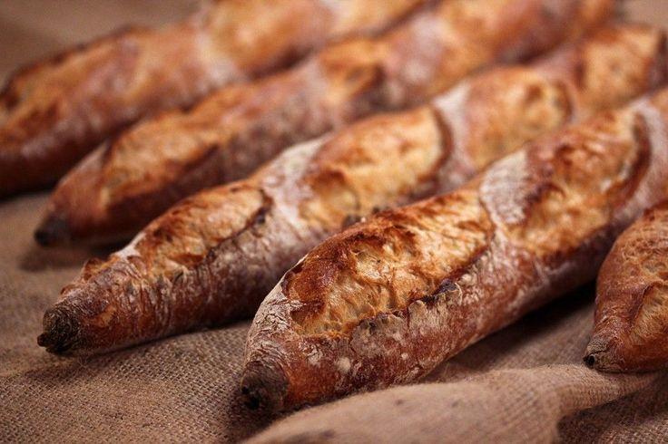 fr-poolish-baguette-01-titel