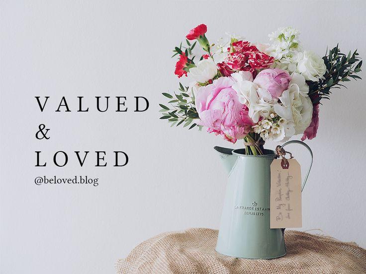 Valued & Loved