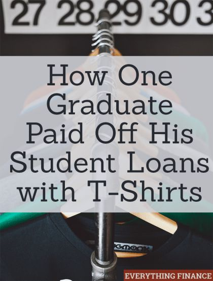 How One Graduate Paid Off His Student Loans With Tshirts. Syracuse University Graduate Programs. Free Church Directory Template Download. Fathers Day Signs. Planning A College Graduation Party. Average Salary Of Mba Graduate. Flyers Ugly Sweater. Psychology Graduate Programs Ranking. Business Invoice Template Word